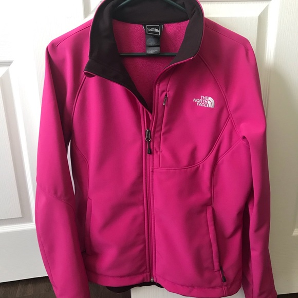 The North Face Jackets & Blazers - North Face coat / EUC